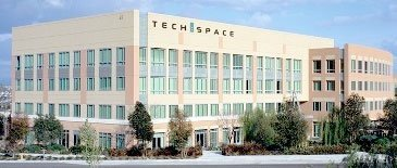 TechSpace_Building-Cropped