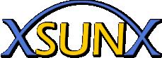 XsunX Commercial Solar Company