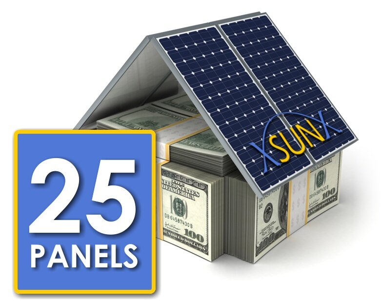 panels25
